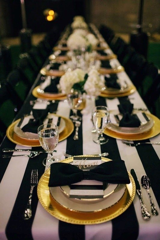 New-Years-Eve-2017-Decorating-Ideas-4 84+ Awesome New Year's Eve Decorating Ideas