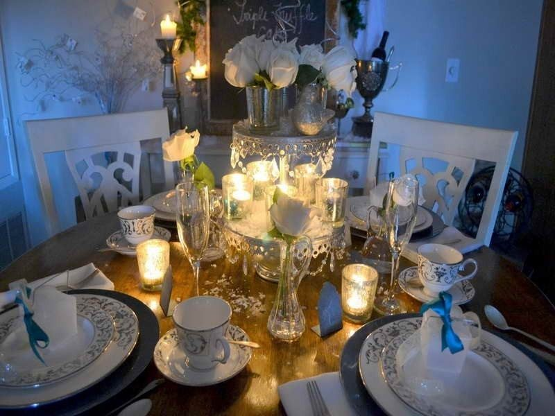 New-Years-Eve-2017-Decorating-Ideas-42 84 Awesome New Year's Eve 2017 Decorating Ideas
