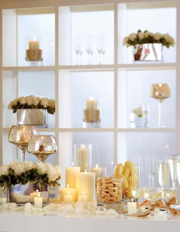 New-Years-Eve-2017-Decorating-Ideas-43 84 Awesome New Year's Eve 2017 Decorating Ideas