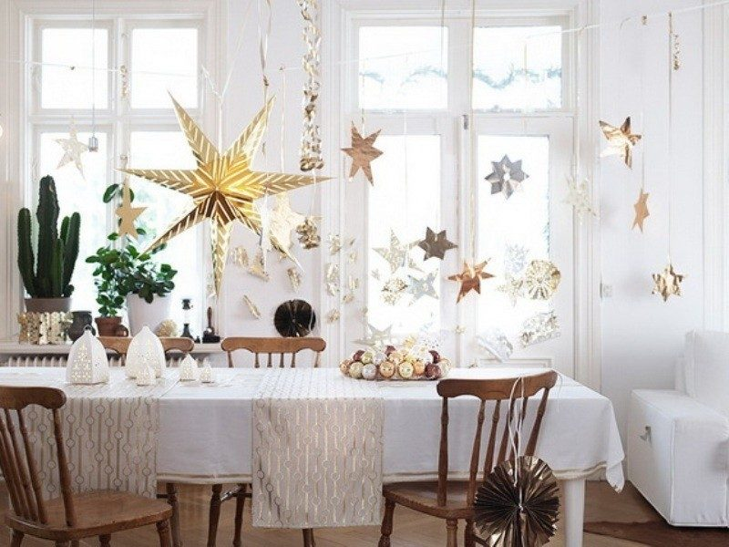 New-Years-Eve-2017-Decorating-Ideas-46 84 Awesome New Year's Eve 2017 Decorating Ideas