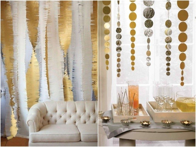 New-Years-Eve-2017-Decorating-Ideas-48 84 Awesome New Year's Eve 2017 Decorating Ideas