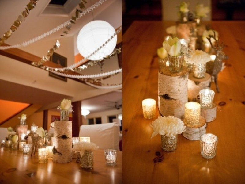 New-Years-Eve-2017-Decorating-Ideas-49 84 Awesome New Year's Eve 2017 Decorating Ideas