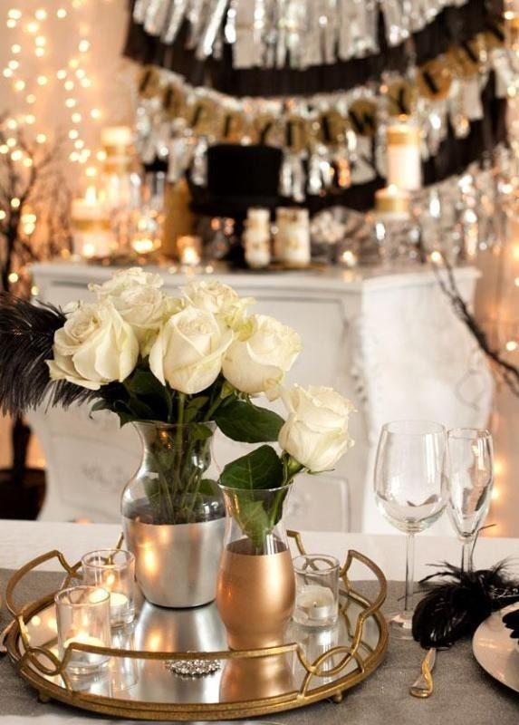 New-Years-Eve-2017-Decorating-Ideas-5 84+ Awesome New Year's Eve Decorating Ideas