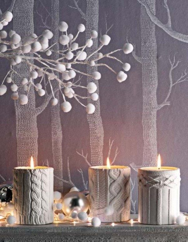 New-Years-Eve-2017-Decorating-Ideas-53 84 Awesome New Year's Eve 2017 Decorating Ideas
