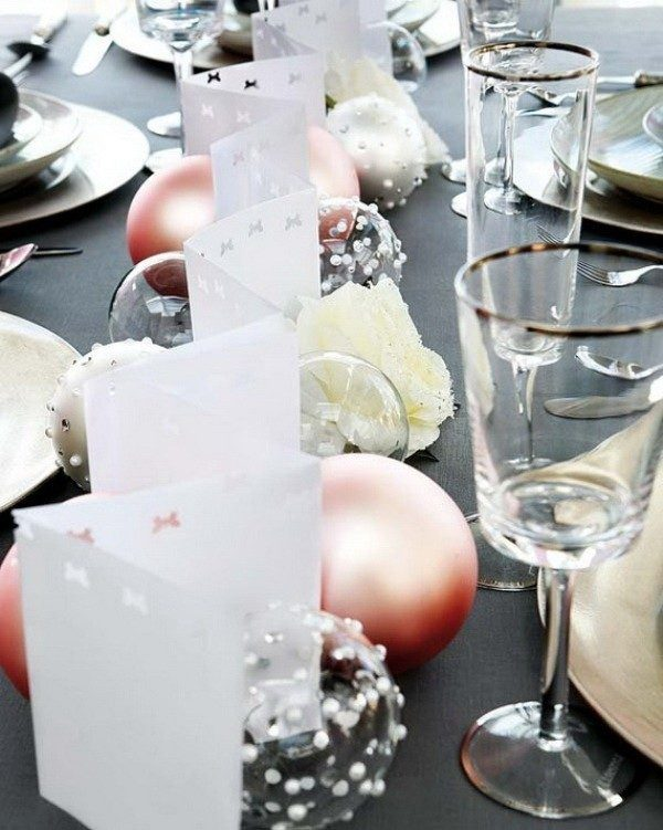 New-Years-Eve-2017-Decorating-Ideas-55 84 Awesome New Year's Eve 2017 Decorating Ideas