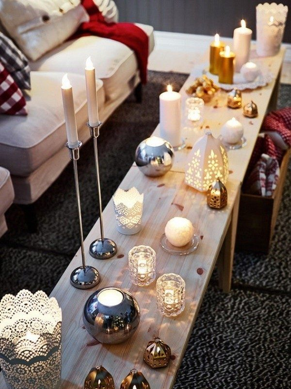 New-Years-Eve-2017-Decorating-Ideas-57 84 Awesome New Year's Eve 2017 Decorating Ideas