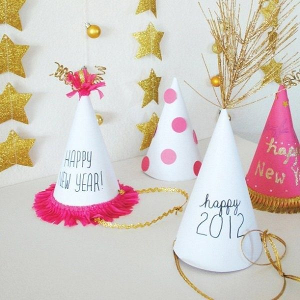 New-Years-Eve-2017-Decorating-Ideas-58 84 Awesome New Year's Eve 2017 Decorating Ideas