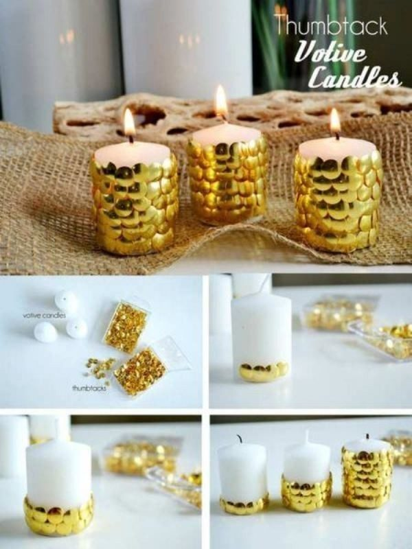 New-Years-Eve-2017-Decorating-Ideas-59 84+ Awesome New Year's Eve 2018 Decorating Ideas