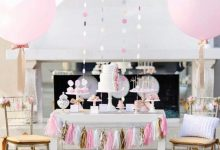 Photo of 84+ Awesome New Year's Eve 2018 Decorating Ideas