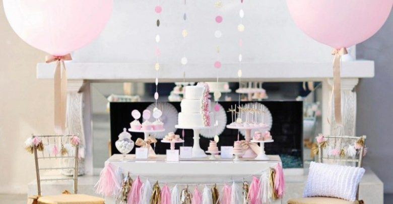84 Awesome New Year S Eve 2020 Decorating Ideas Pouted Com