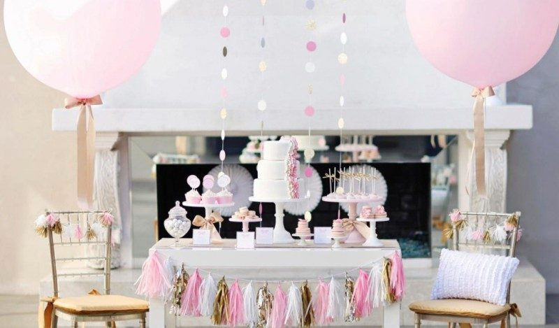 New-Years-Eve-2017-Decorating-Ideas-71 84 Awesome New Year's Eve 2017 Decorating Ideas