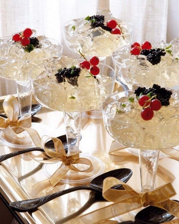 New-Years-Eve-2017-Decorating-Ideas-83 84+ Awesome New Year's Eve 2018 Decorating Ideas