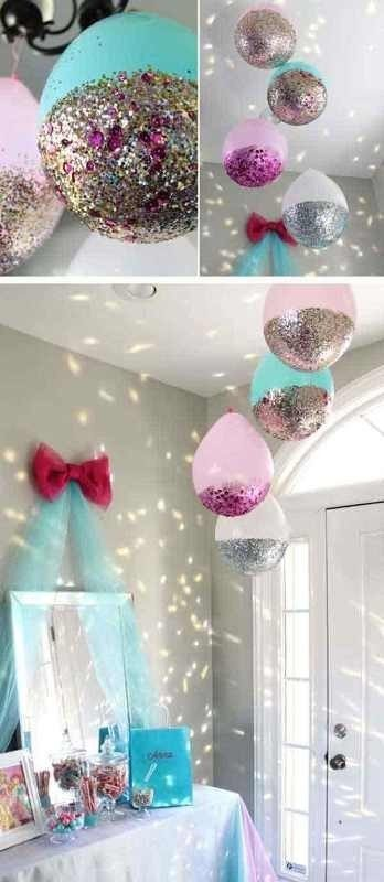 New-Years-Eve-2017-Decorating-Ideas 84 Awesome New Year's Eve 2017 Decorating Ideas