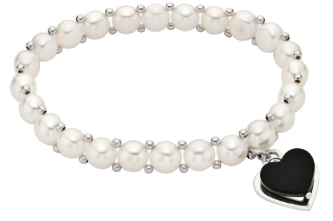 Onyx-7-475x316 How Do You Select Gemstones For Young Girls?