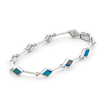 Opal11 How Do You Select Gemstones For Young Girls?
