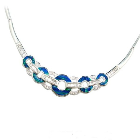 Opal4-475x475 How Do You Select Gemstones For Young Girls?