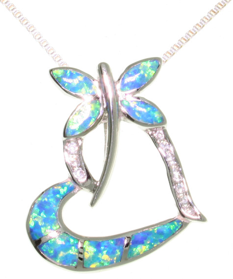 Opal5-475x570 How Do You Select Gemstones For Young Girls?