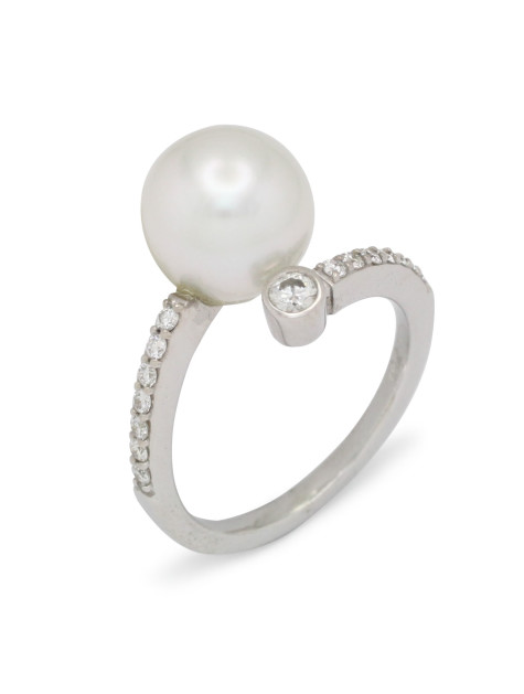Pearl10-475x629 How Do You Select Gemstones For Young Girls?