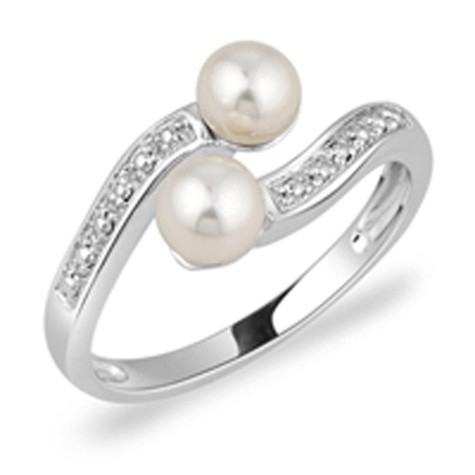Pearl13-475x475 How Do You Select Gemstones For Young Girls?
