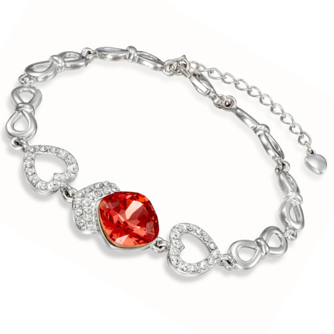 Ruby1-475x475 How Do You Select Gemstones For Young Girls?