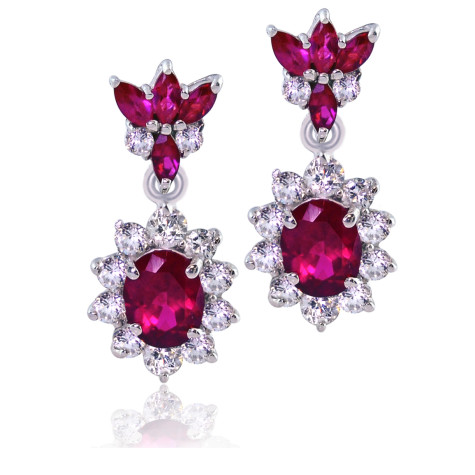 Ruby2-475x475 How Do You Select Gemstones For Young Girls?