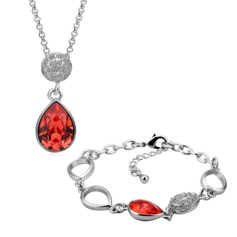 Ruby6-475x475 How Do You Select Gemstones For Young Girls?