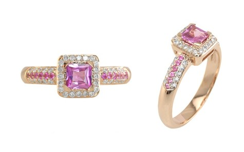Sapphire14-475x296 How Do You Select Gemstones For Young Girls?