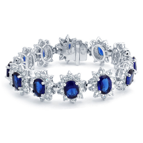 Sapphire4-475x475 How Do You Select Gemstones For Young Girls?