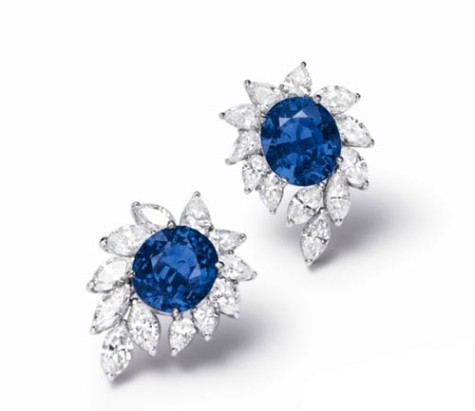 Sapphire6-475x411 How Do You Select Gemstones For Young Girls?