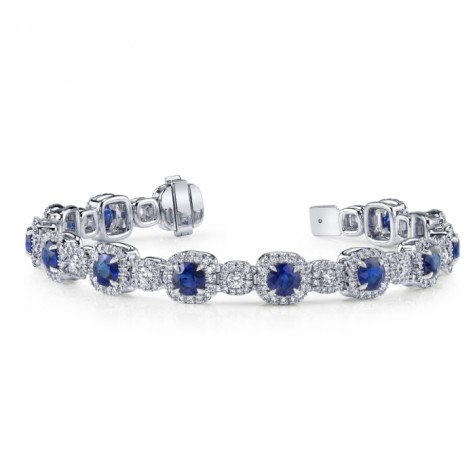 Sapphire9-475x475 How Do You Select Gemstones For Young Girls?
