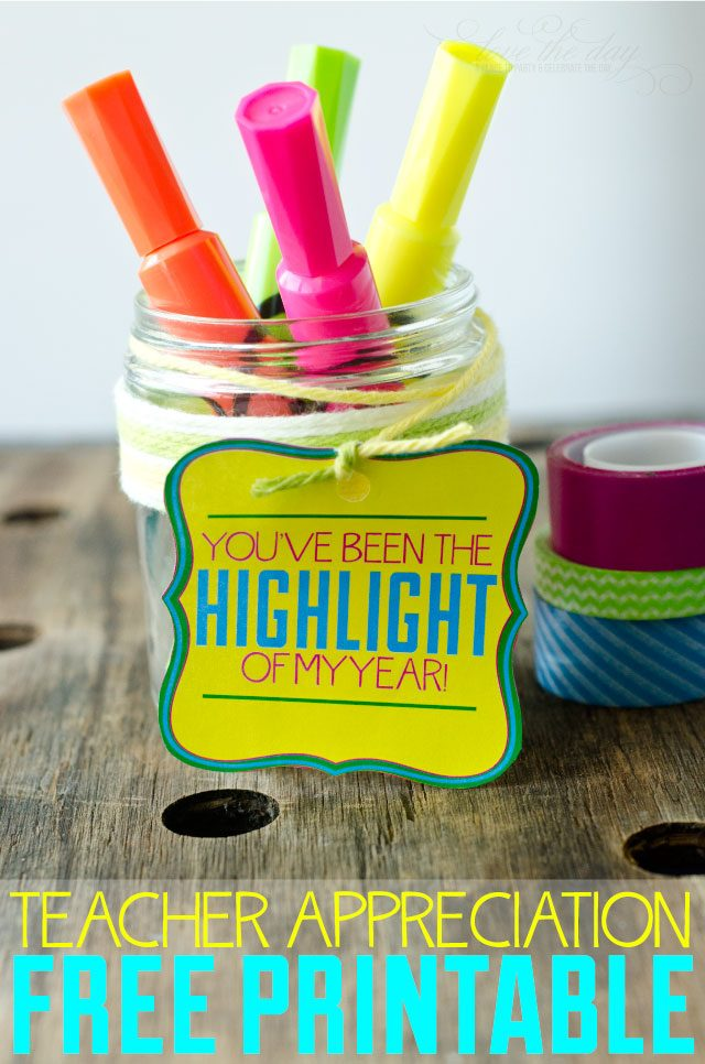 Teacher's-days-Appreciation-Gift-2 6 Coolest and Inexpensive Ideas for Teacher's Day Appreciation Gift