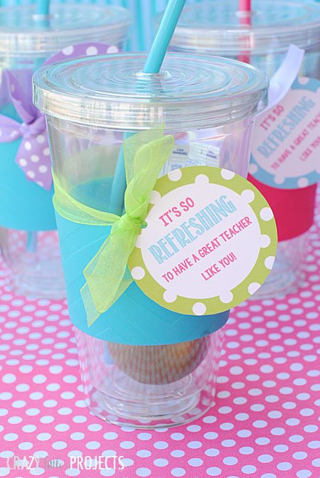Teacher's-days-Appreciation-Gift-4 6 Coolest and Inexpensive Ideas for Teacher's Day Appreciation Gift