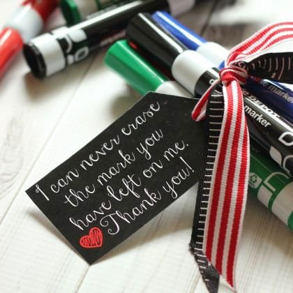 Teacher's-days-Appreciation-Gift-5 6 Coolest and Inexpensive Ideas for Teacher's Day Appreciation Gift
