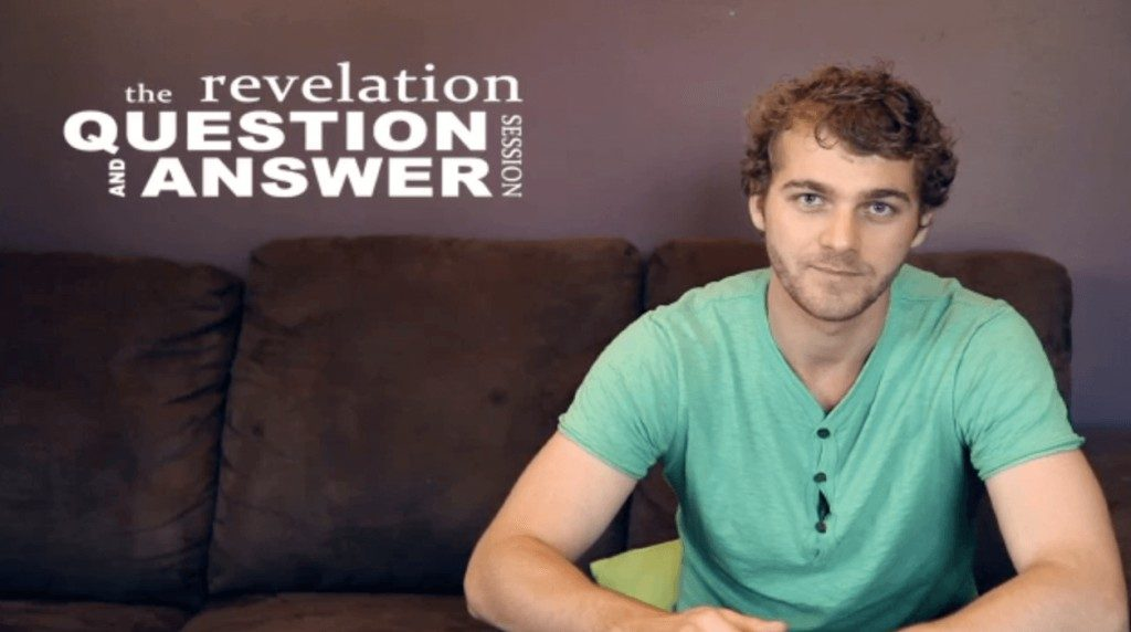 The-Revelation-Effect-6 5 Best Mentalism & Mind Reading Learning Courses