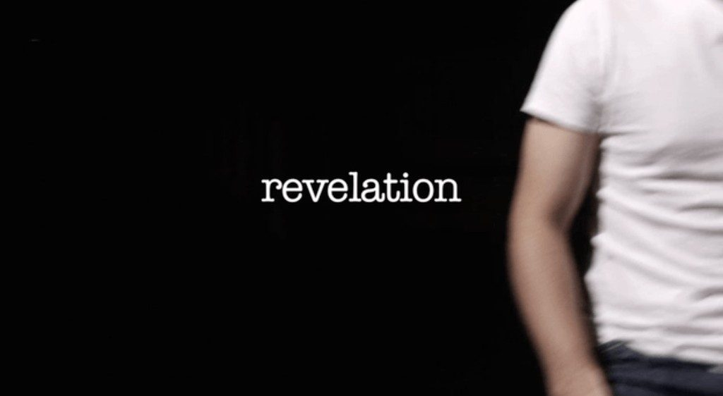 The-Revelation-Effect 5 Best Mentalism & Mind Reading Learning Courses