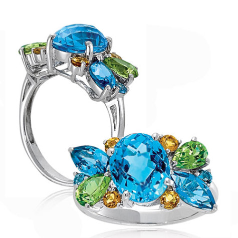 Topaz2-475x475 How Do You Select Gemstones For Young Girls?