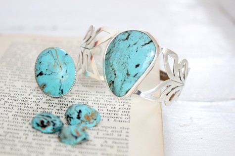 Turquoise-475x316 How Do You Select Gemstones For Young Girls?
