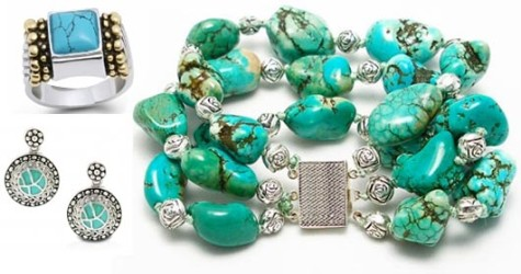 Turquoise0-475x250 How Do You Select Gemstones For Young Girls?