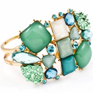 Turquoise10 How Do You Select Gemstones For Young Girls?