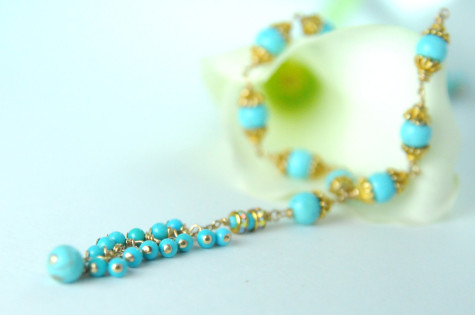 Turquoise13-475x315 How Do You Select Gemstones For Young Girls?