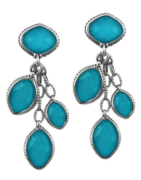 Turquoise7-475x607 How Do You Select Gemstones For Young Girls?