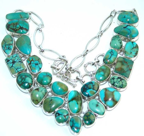 Turquoise9-475x450 How Do You Select Gemstones For Young Girls?