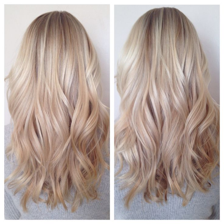 caa17f4376466ee86d2e0af44b4ffebb 5 Coolest Hair Colors for Next summer