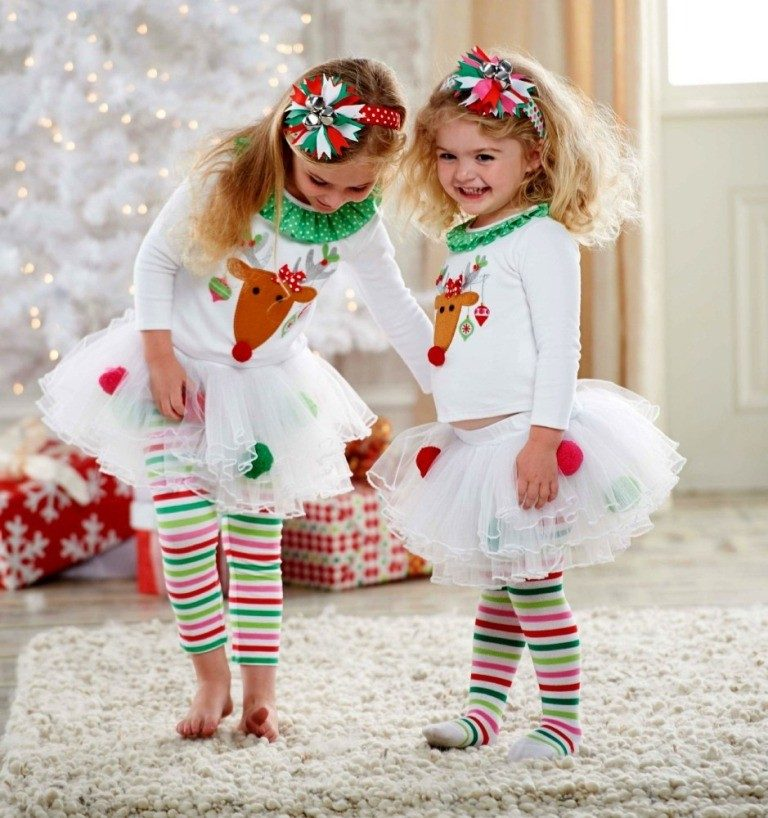 christmas-outfit-ideas-2017-48 66 Magnificent Christmas Outfit Ideas in 2020