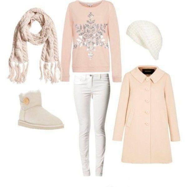 christmas-outfit-ideas-2017-56 66 Magnificent Christmas Outfit Ideas in 2020
