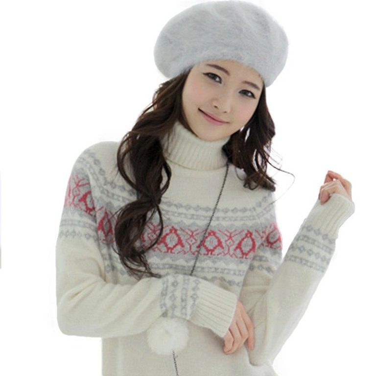 christmas-outfit-ideas-2017-8 66 Magnificent Christmas Outfit Ideas in 2020