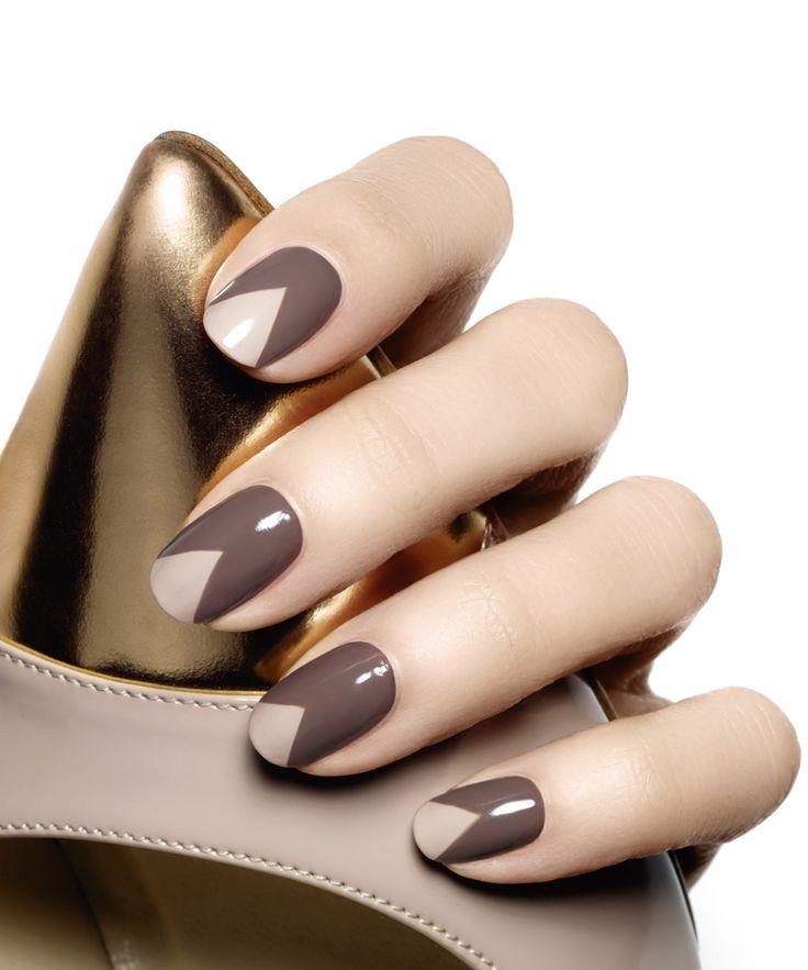 d3882d55213f32057c845d9000f7234e 50+ Coolest Wedding Nail Design Ideas