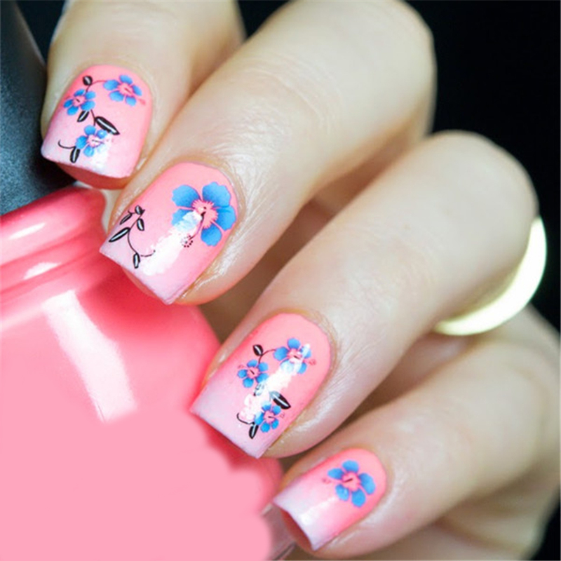 dsc 50+ Coolest Wedding Nail Design Ideas