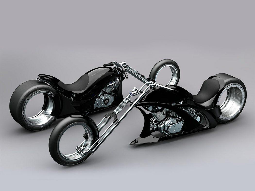 e7f8ca2d54fc39c2a4e0e5b160672eb3 20+ Most Creative Future Bike Design Ideas