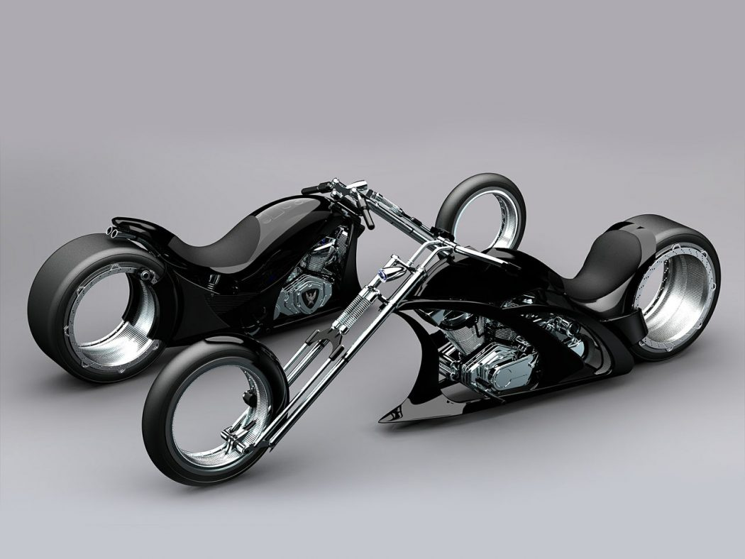 e7f8ca2d54fc39c2a4e0e5b160672eb3 20+ Most Creative Future Bike Design Ideas